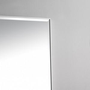 Miroir simple