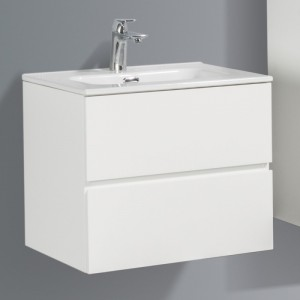 Meuble sous-vasque | Trinité 60cm
