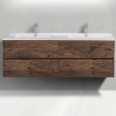 Meuble sous-vasque   Trinité 150cm