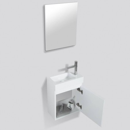 Lave-mains | Trinité 40cm