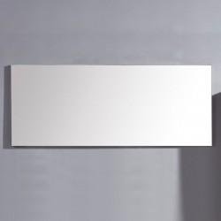 Miroir simple...