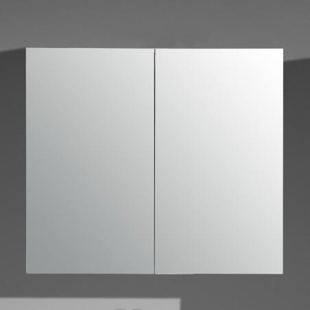 Armoire avec miroir - Pharmacie TECNO